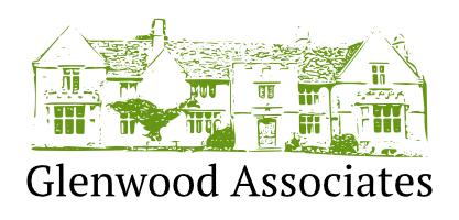 Glenwood Asscoiates